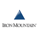 Iron Mountain - BA Vendor Member 150