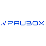 Paubox - BA Vendor Member 150
