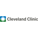 Cleveland_Clinic_logo_color