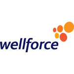 _0004_logo-wellforce