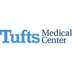 _0006_logo-tufts-medical-center