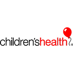 participating_0002_childrens_logo