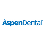 participating_0003_AspenDental