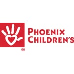 participating_0004_phoenixchildrens-logo