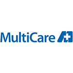 participating_0005_multicare